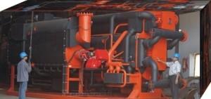 1racionalno-energia