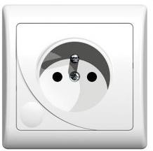 Выбор электровыключателей и электророзеток