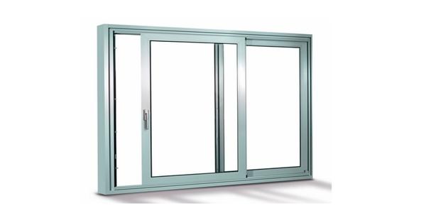 Поставить пластиковое окно