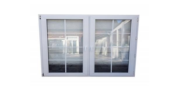 , Пластиковые окна от производителей без установки