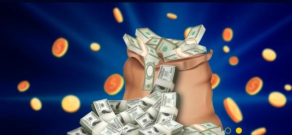 , Как начать играть в онлайн-слоты Вулкан и начать зарабатывать деньги. Игровой клуб №1