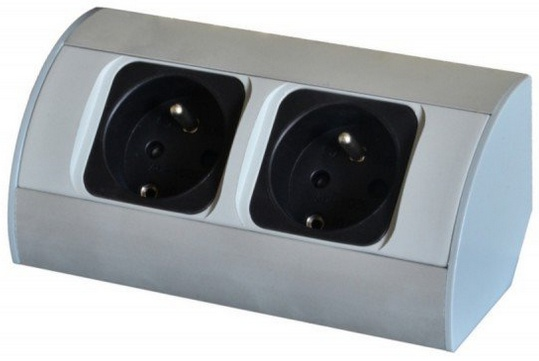 Розетки и выключатели - Функционально-практические, качественные и стильные розетки и выключатели для дома!