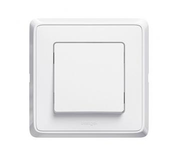 Электрофурнитура - критерии выбора безопасных электрических розеток и электрических выключателей